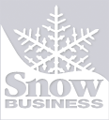 AdWords für Snow Business
