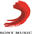 Online-Marketing für Sony-Music